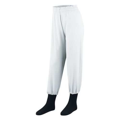 Majestic® Youth Pull-up Baseball Pant