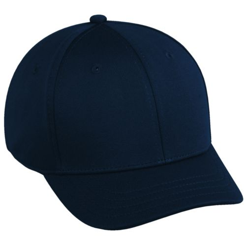 OC Sports® Bamboo Charcoal Official Cap