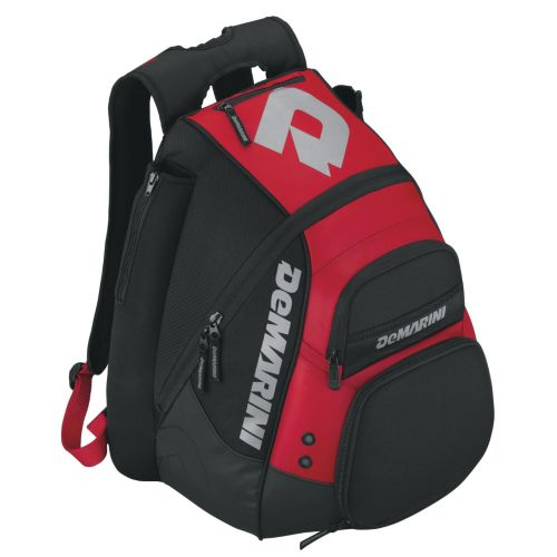 Demarini® Voodoo Paradox Backpack