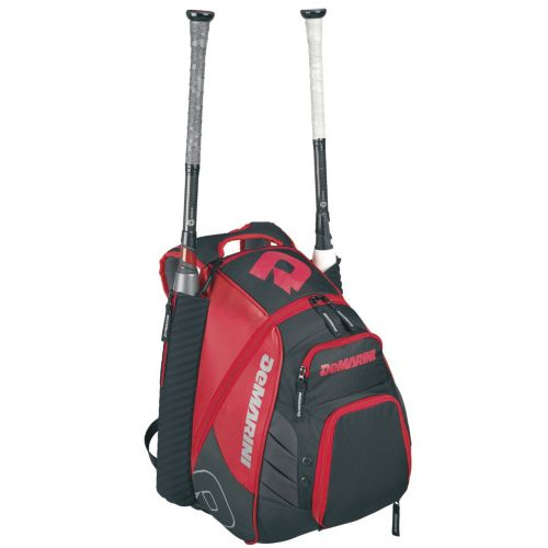 DEMARINI® VOODOO REBIRTH BACKPACK