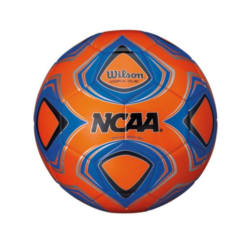 WILSON NCAA® COPIA™ DUE