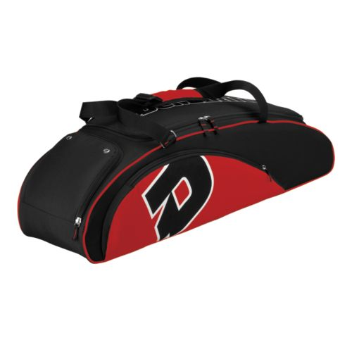Demarini® Vendetta Bat Bag