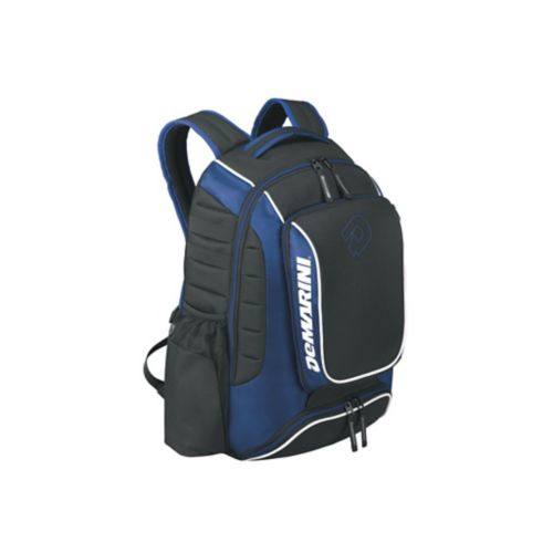 DEMARINI® MOMENTUM™ BACKPACK