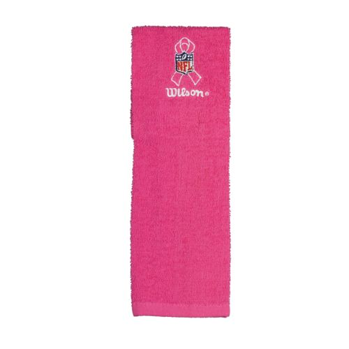 NFL® BCA Field Towel