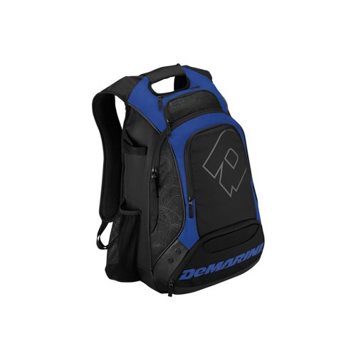 DEMARINI® NVS Backpack