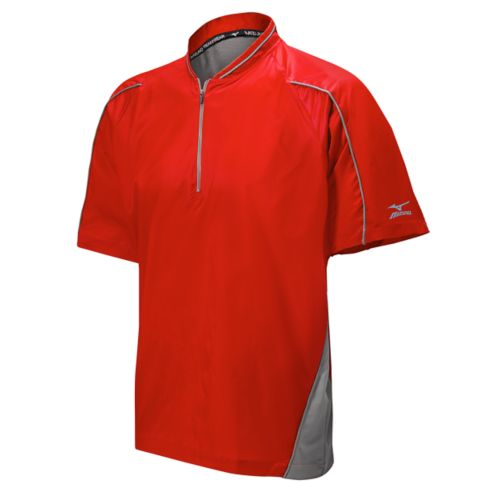 Mizuno® Youth Protect Batting Jersey