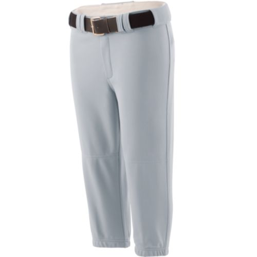 LADIES' SHORTSTOP PANT