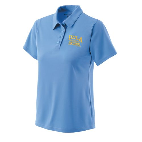 LADIES' REFORM POLO