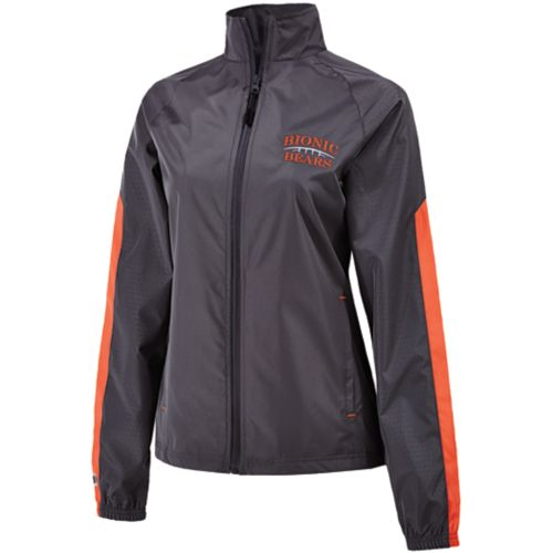 LADIES' BIONIC JACKET