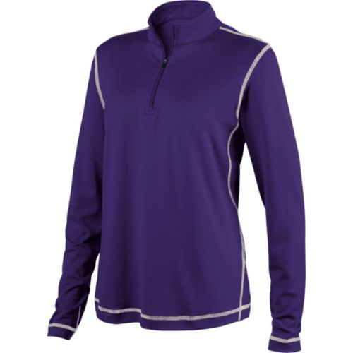 LADIES' CONDITION TRAINING TOP
