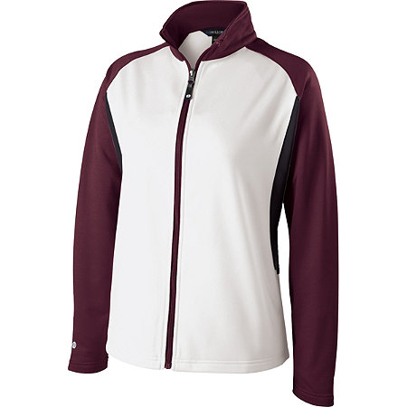 LADIES REACTION JACKET