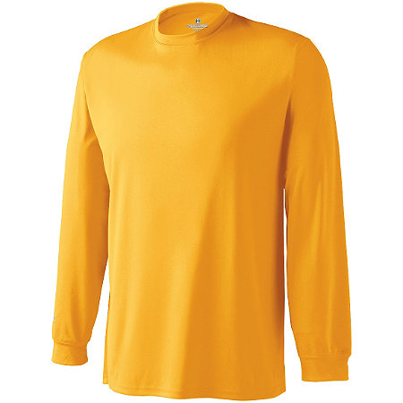 Holloway Spark 2.0 Longsleeve Shirt