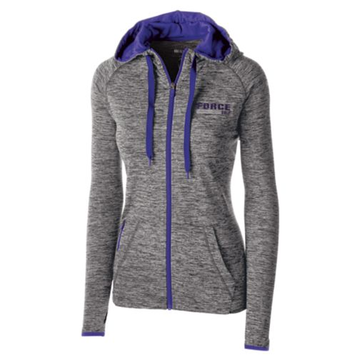 LADIES' FORCE JACKET