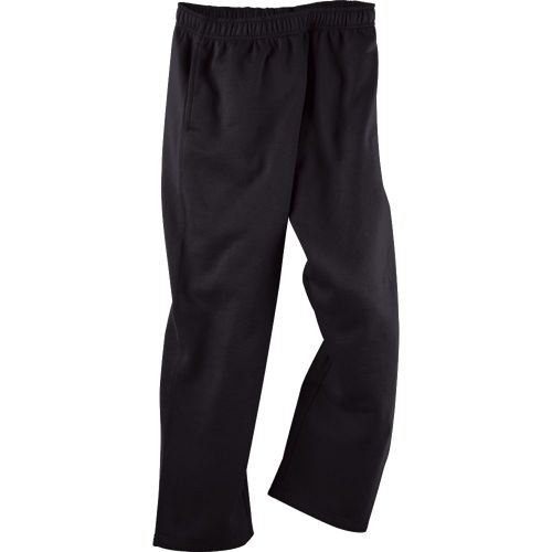 YOUTH UNIFY PANT