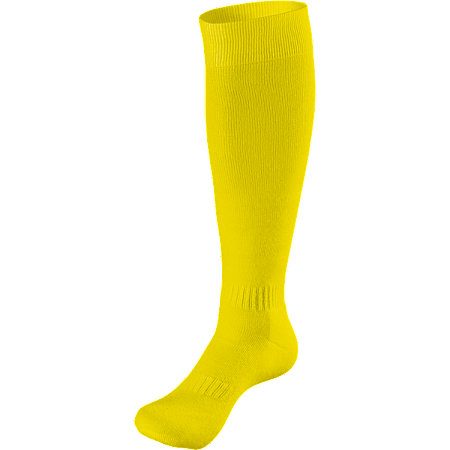 COMPETE SOCK - ADULT