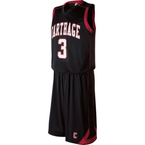 YOUTH CARTHAGE SHORT