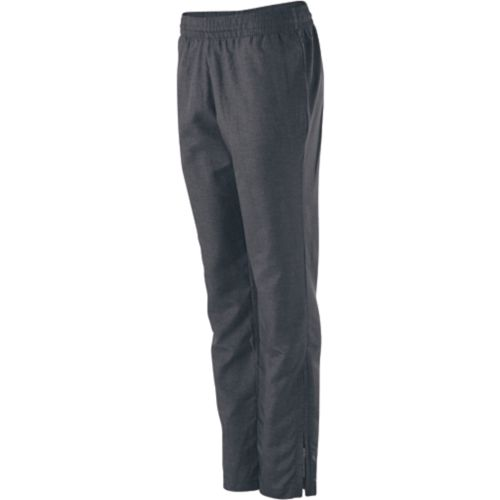LADIES' RAIDER PANT