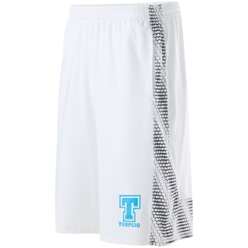 YOUTH TORPEDO SHORT
