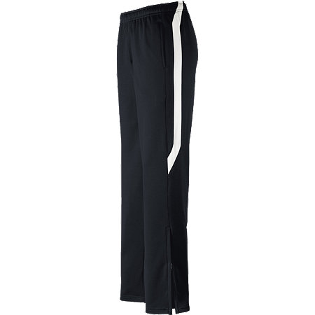 LADIES VIGOR PANT