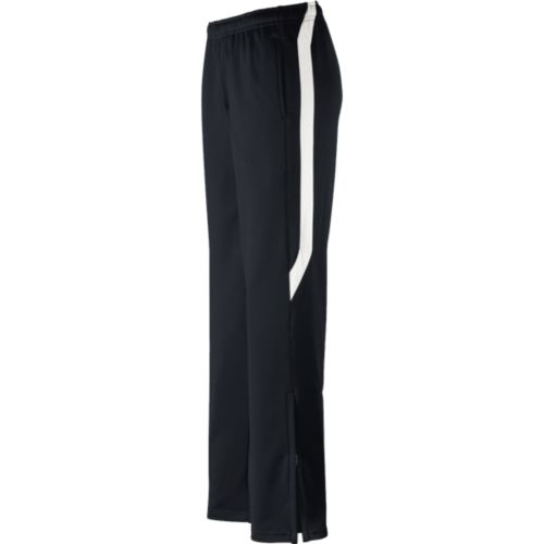 LADIES' VIGOR PANT