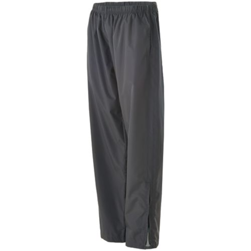 LADIES' SABLE PANT
