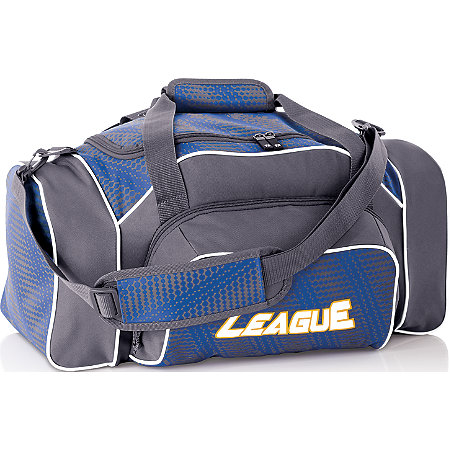 LEAGUE BAG