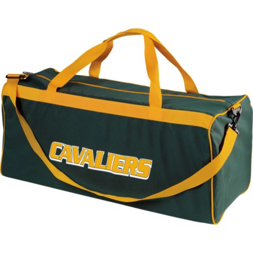 LARGE PLAYOFF BAG