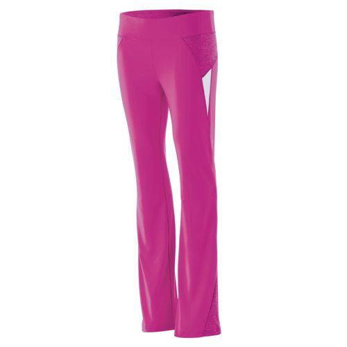 GIRLS' TUMBLE PANT