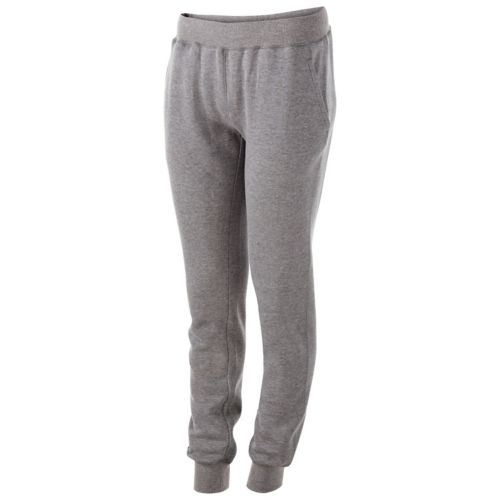 LADIES' 60/40 FLEECE JOGGER