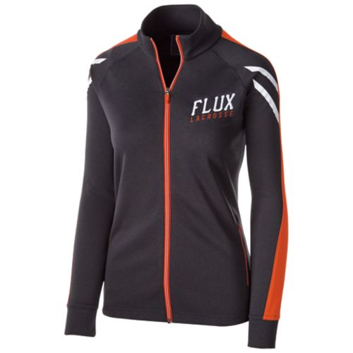 LADIES' FLUX JACKET