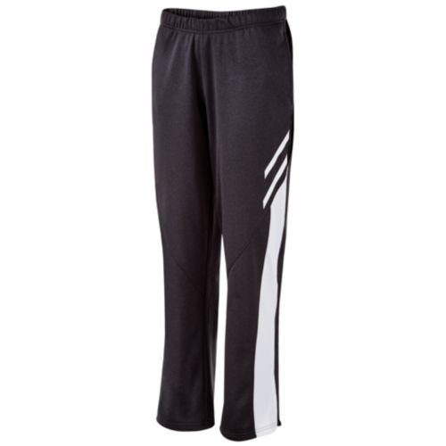 LADIES' FLUX STRAIGHT LEG PANT