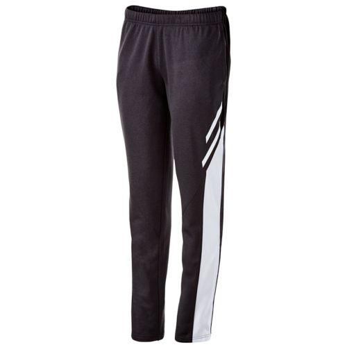 LADIES' FLUX TAPERED LEG PANT