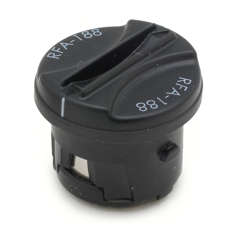 Petsafe 3 Volt Lithium Battery Module