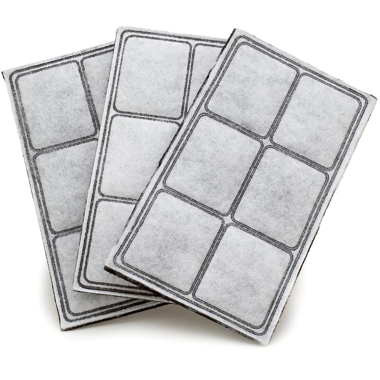 Platinum Mini Big ... Petsafe Drinkwell Replacement Filter For Original