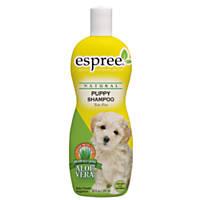 Espree Natural Puppy Shampoo