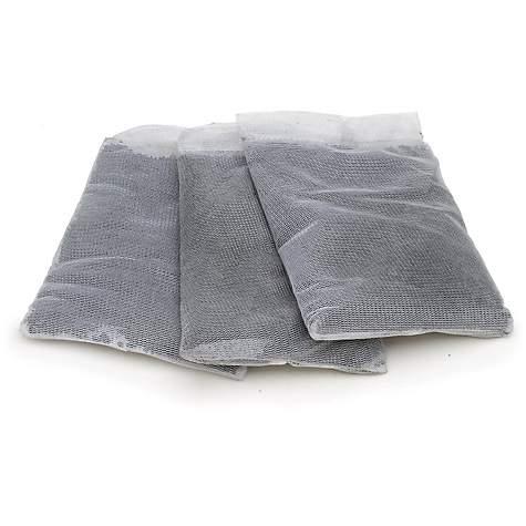 Hagen Fluval Carbon Replacement Packs