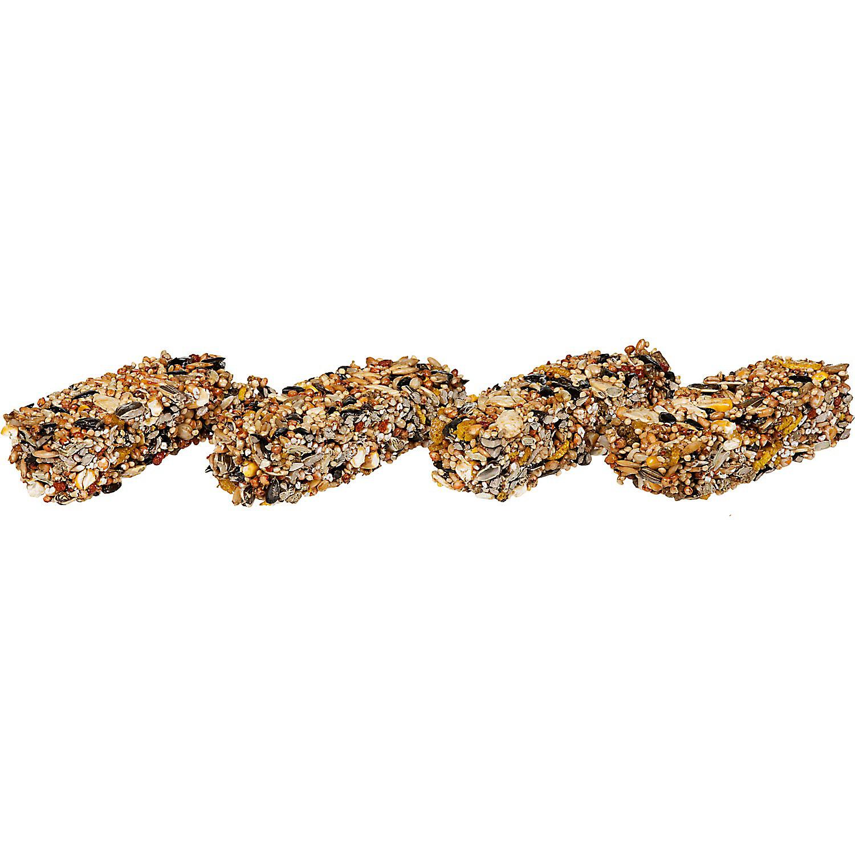 Kaytee Forti Diet Pro Health Honey Stick Hamster Gerbil Treats