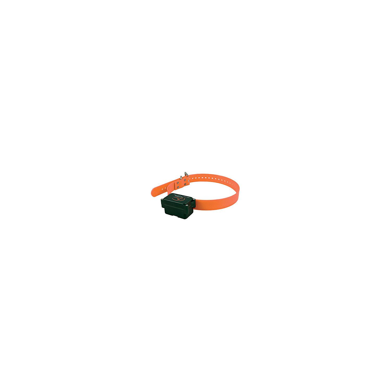Sportdog In Ground Fence Extra Receiver Collar Orange