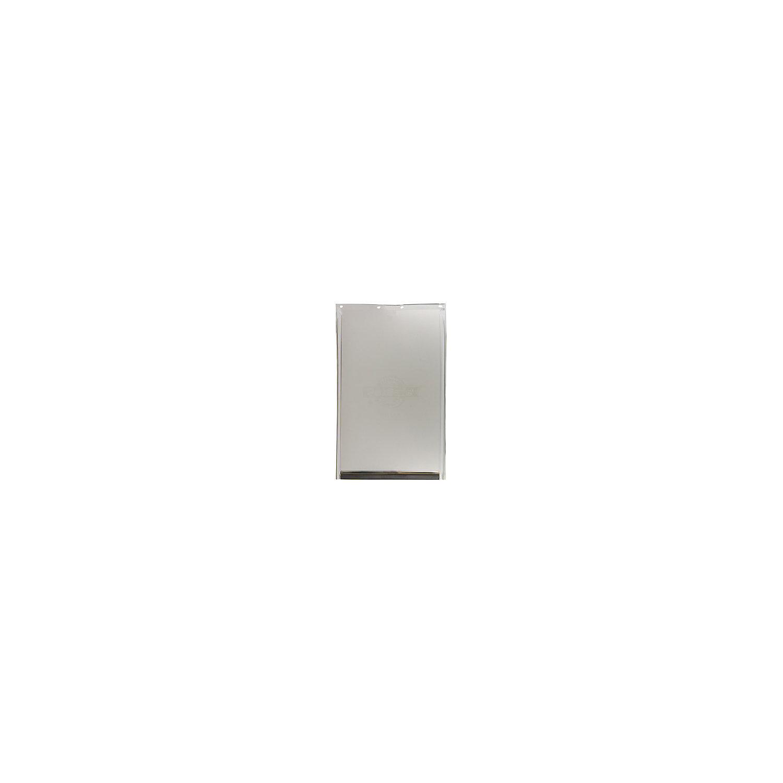 Petsafe Medium Replacement Flap For Freedom Doors