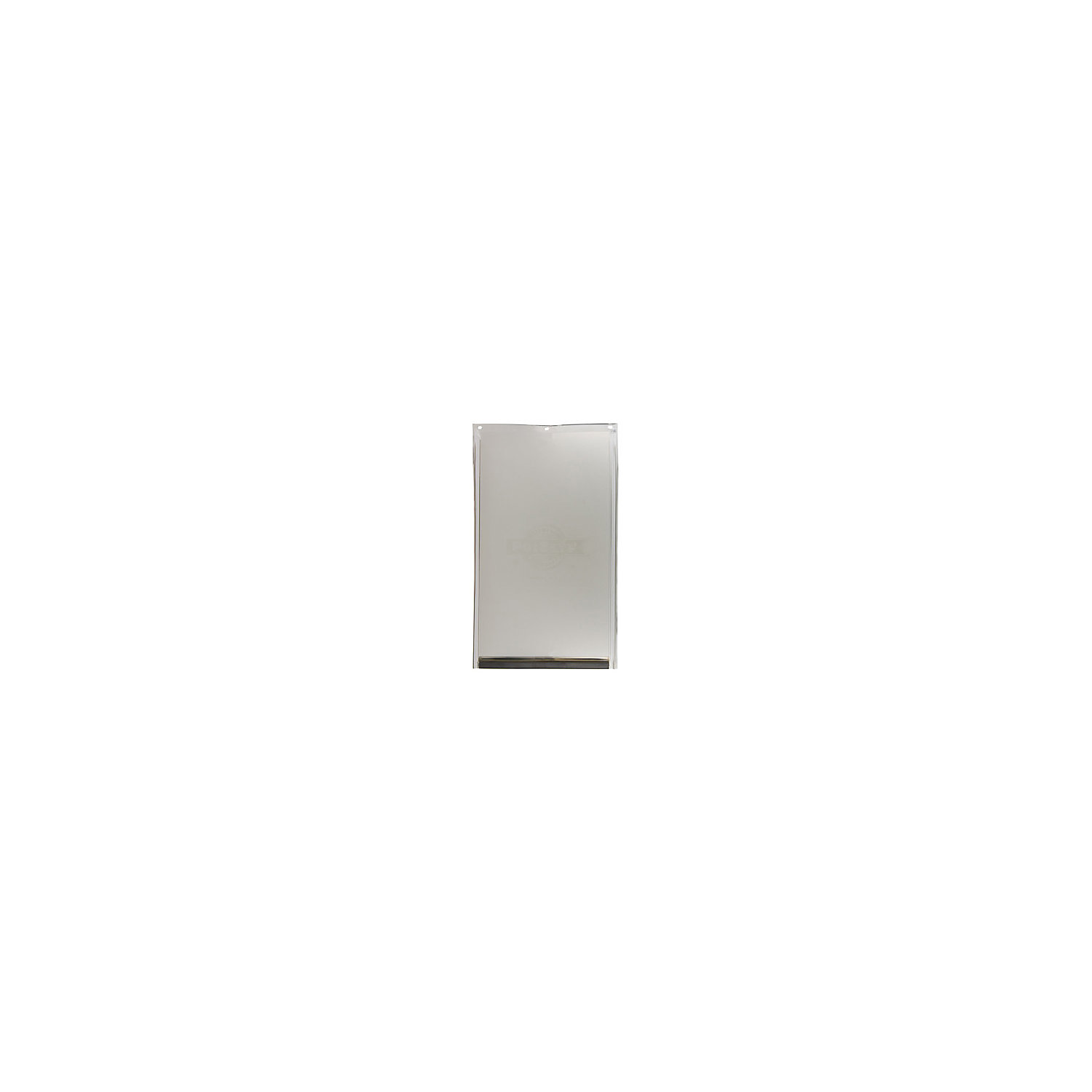 Petsafe Small Replacement Flap For Freedom Doors