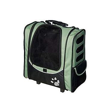 Pet Gear I-GO 2 Sage Escort