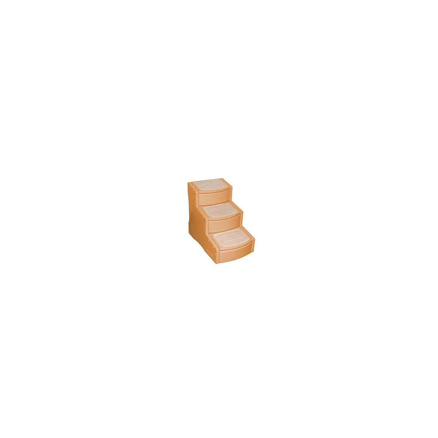 Pet Gear Tan Easy Step Iii Pet Stairs