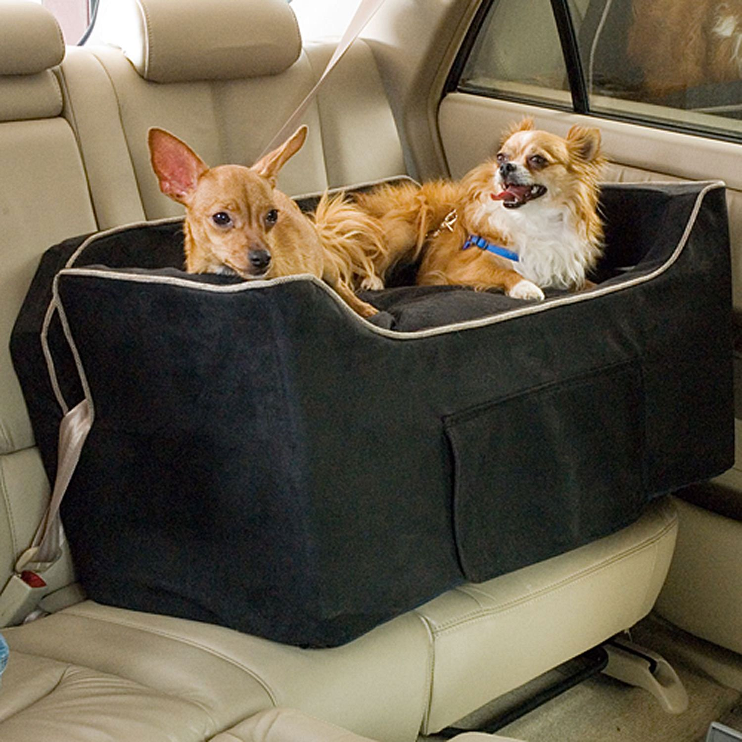 Sale Dog Booster Seat