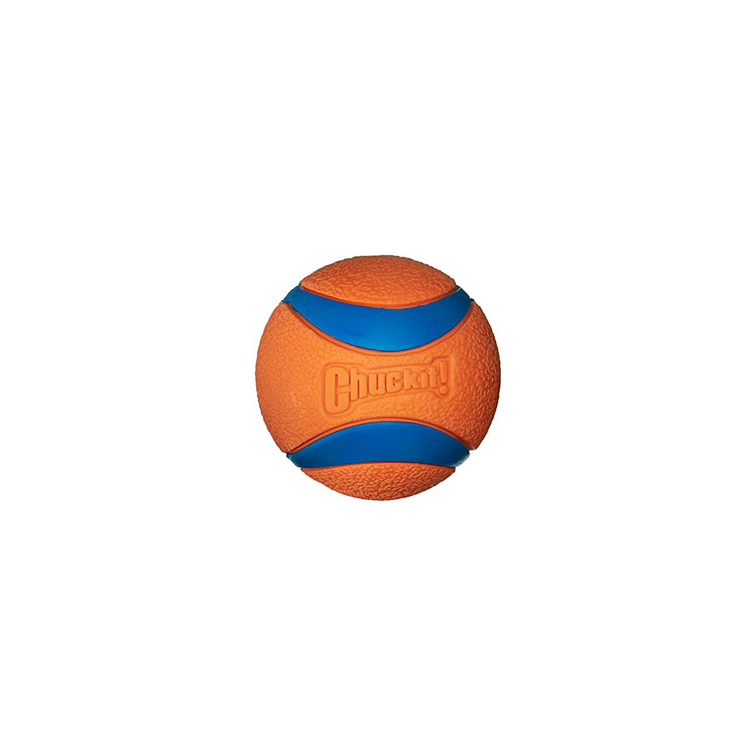 Chuckit! Ultra Ball Dog Toy 1-pack