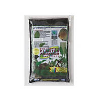 Eco Complete Planted Black Aquarium Substrate