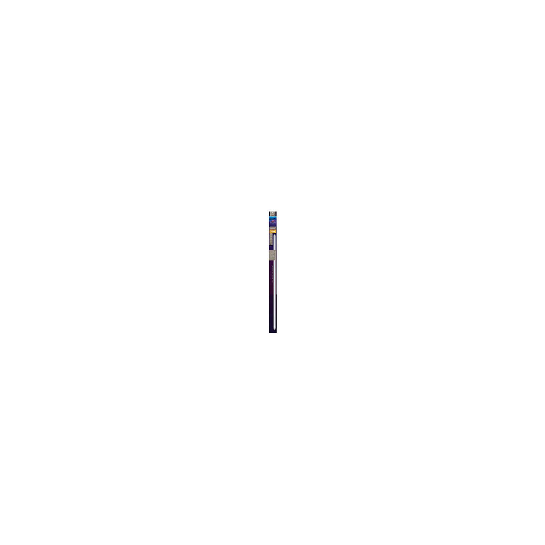24-Watt Coralife 80411 6700K T-5 High Output Fluorescent Lamp
