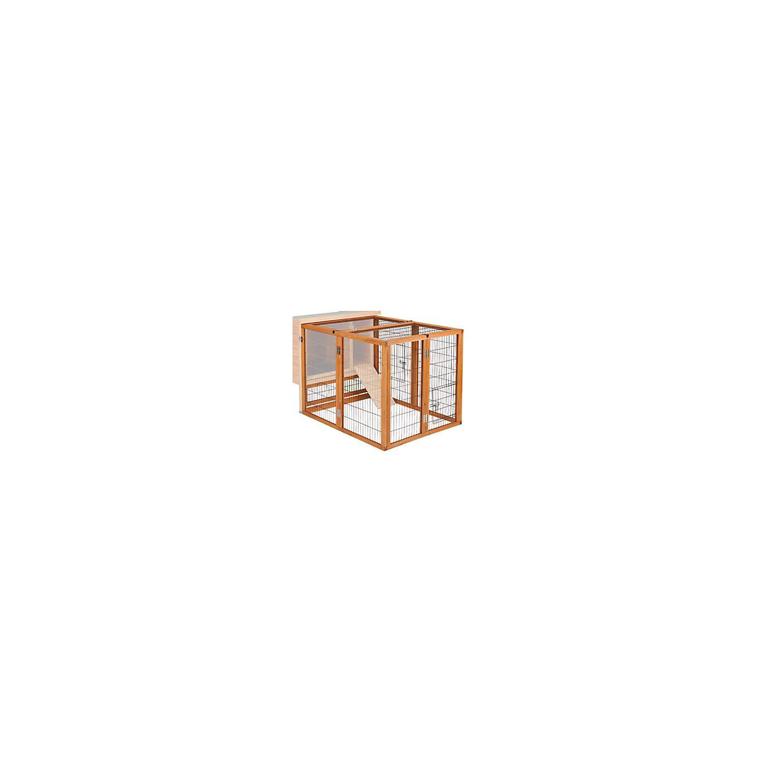 Ware Premium Rabbit Run Large