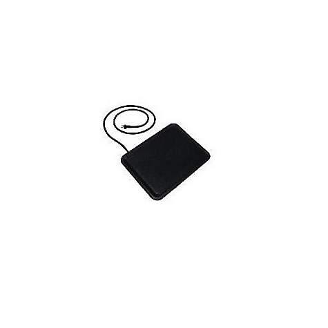 Asl Solutions Dp Hunter Floor Heater Small Petco