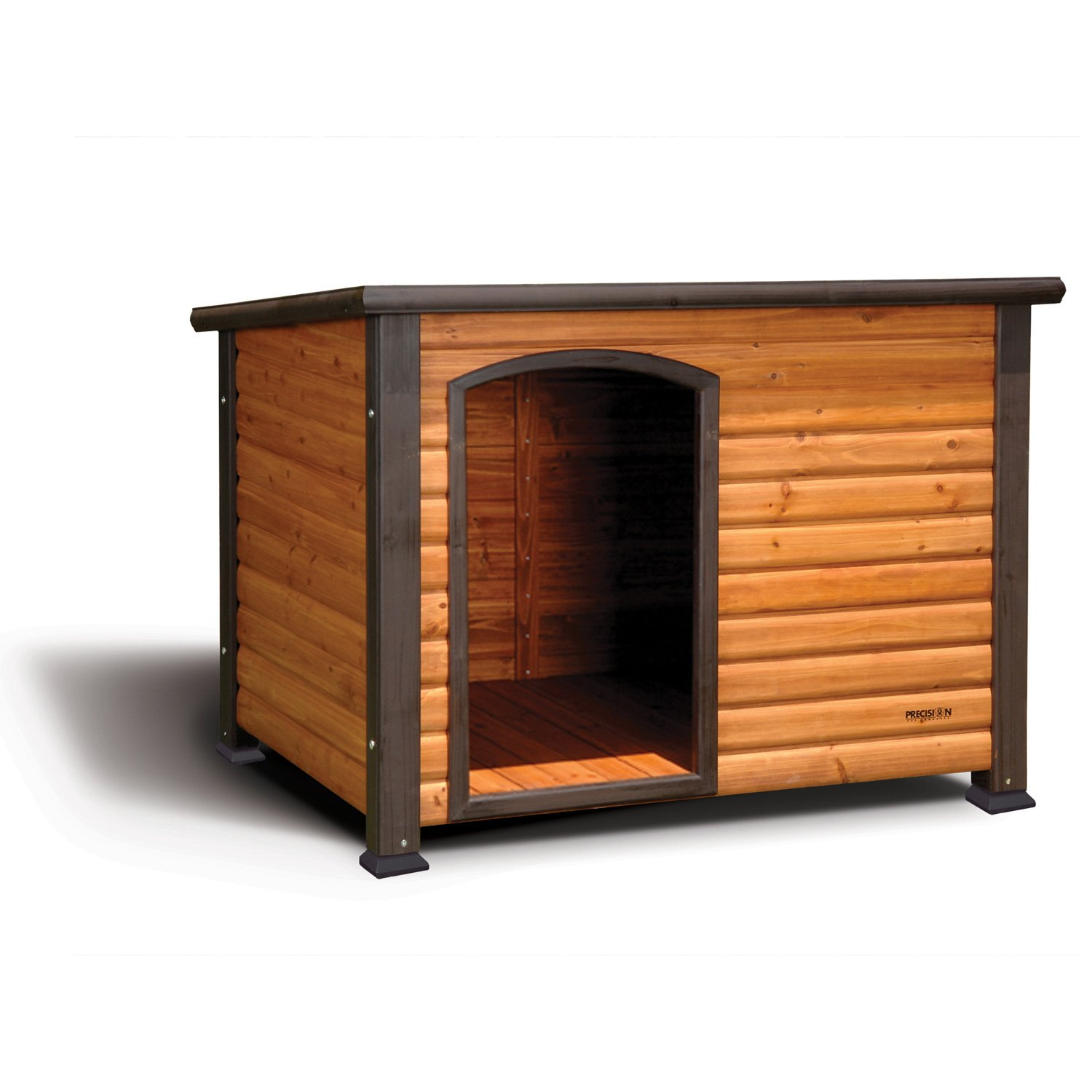 Pet Stores With Dog Houses