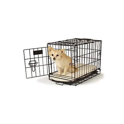 Petco Classic 1 Door Dog Crates Petco